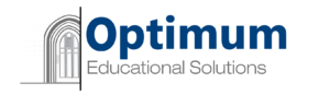 Optimum Educational Solutions